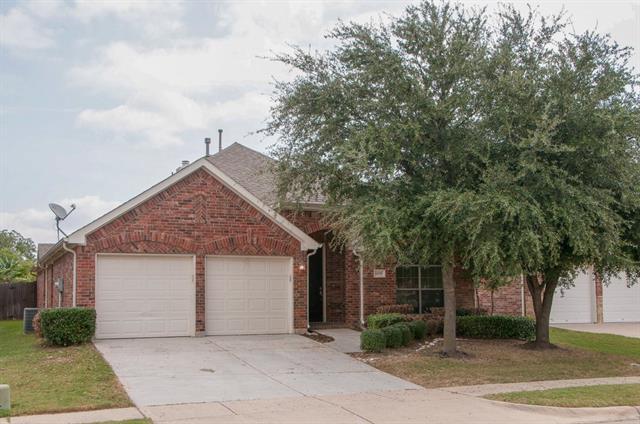 Photo of 6970 Shoreview Drive  Grand Prairie  TX