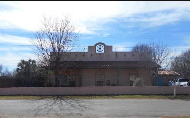 Photo of 202 Ator Street  Lipan  TX