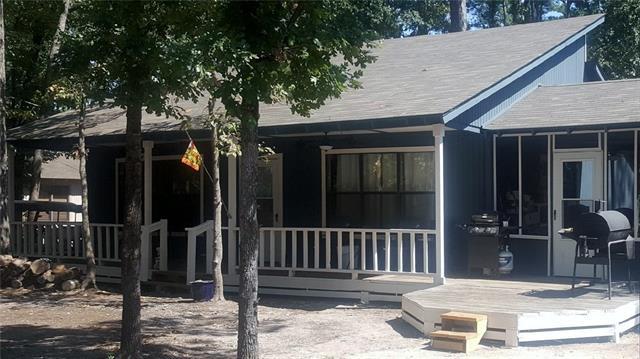 Photo of 696 Wildwood Trail  Holly Lake Ranch  TX