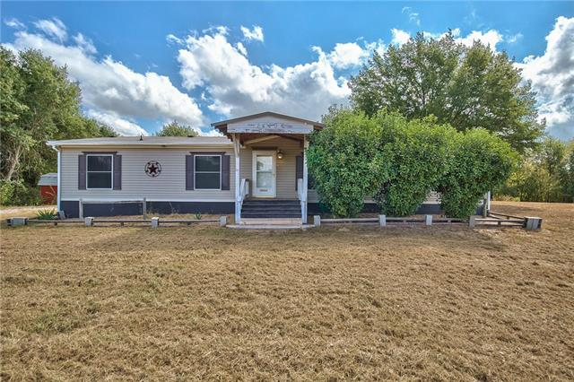 Photo of 14494 Coffee Lane  Scurry  TX