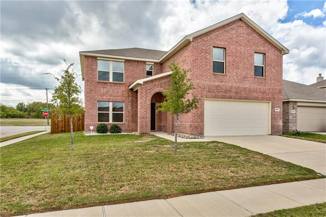 Photo of 6940 Glade Oaks Drive  Fort Worth  TX