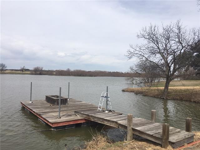 Tbd Lake Point Road Comanche, TX 76442