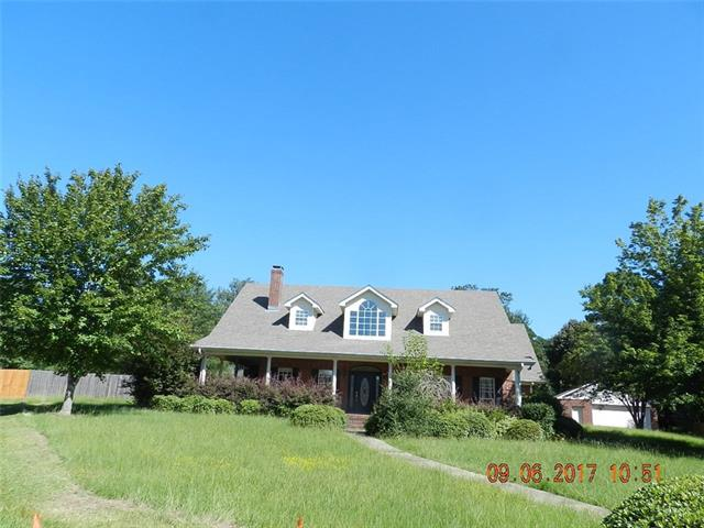 Photo of 209 Penny Lane  Marshall  TX