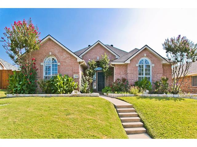 Photo of 10041 Queens Road  Frisco  TX