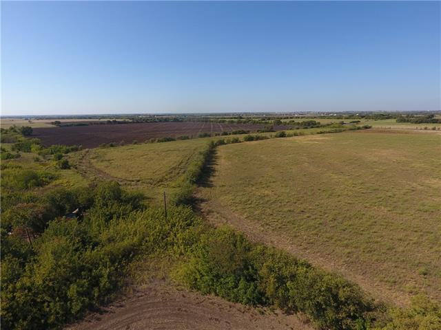 COUNTY RD 200 Valley View, TX 76272