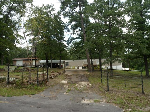 Photo of 395 County Road 3800  Hawkins  TX