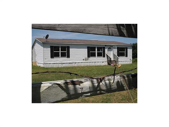 Photo of 5363 County Road 1411  Malakoff  TX