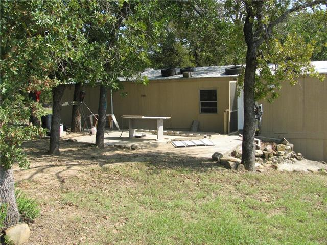 Photo of 362 County Road 1641  Chico  TX