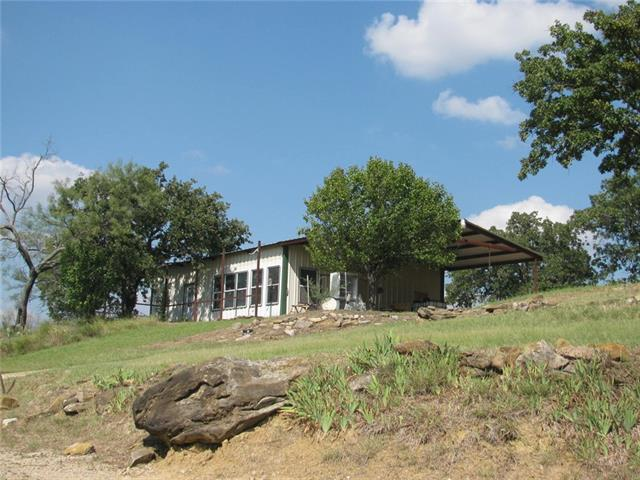 Photo of 346 County Road 1641  Chico  TX