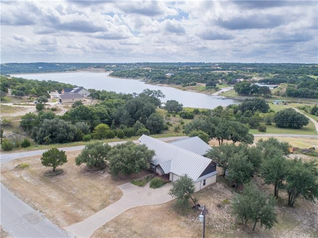 Photo of 1248 Lakeside  Bluff Dale  TX