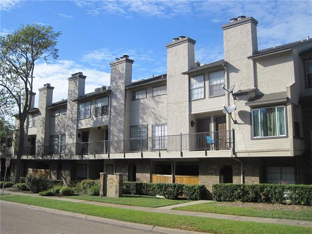 Photo of 5757 Martel Avenue  Dallas  TX