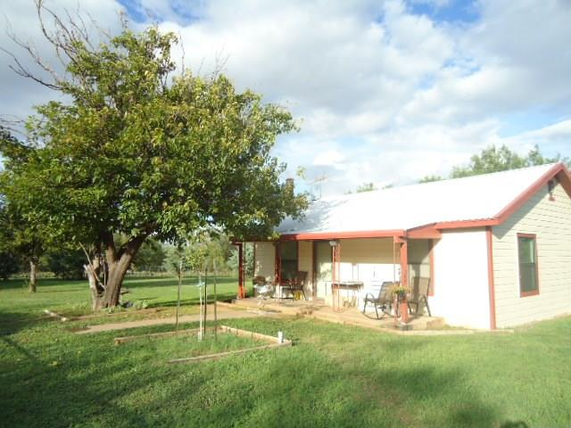 Photo of 10905 County Road 364  Anson  TX