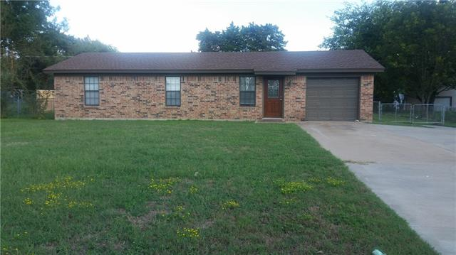 Photo of 2721 County Road 804a  Burleson  TX