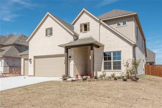 12412 Haskell Frisco, TX 75035