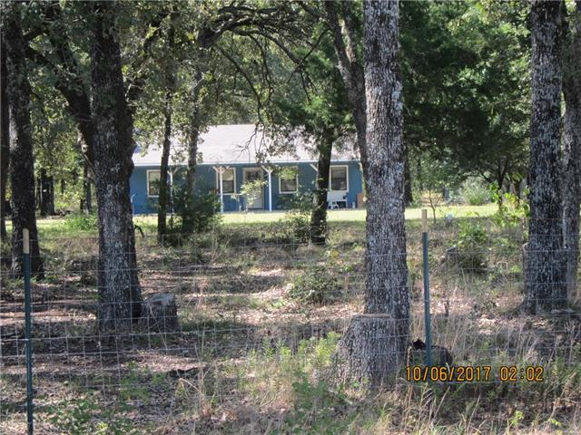 Photo of 201 RS County Road  1399  Point  TX
