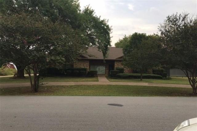 Photo of 7213 Overland Trail  Colleyville  TX