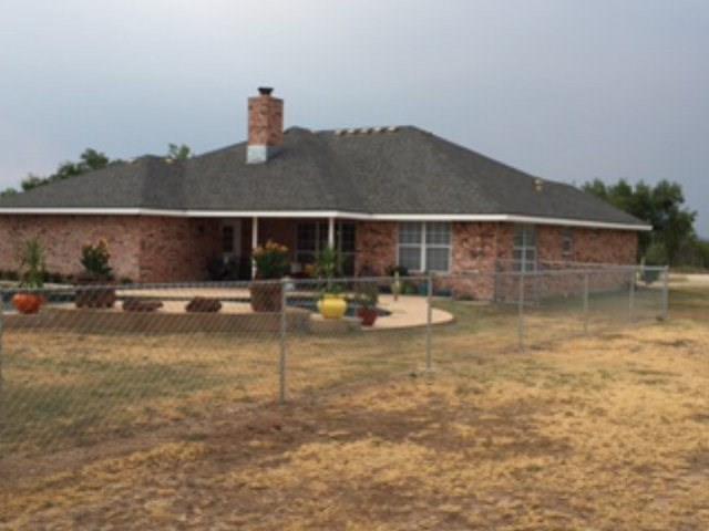 Photo of 377 Cedarwood  San Angelo  TX