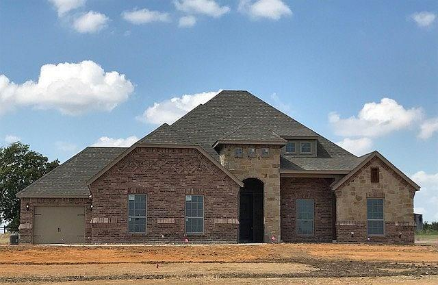 Photo of 204 Lone Star Way  Godley  TX