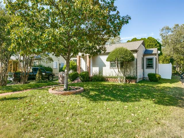 3939 Lively Lane, Dallas Northwest, Texas