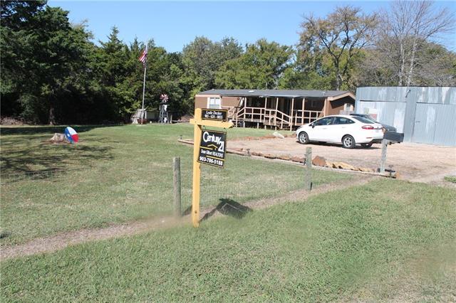 Photo of 616 Lucky 13 Road  Pottsboro  TX