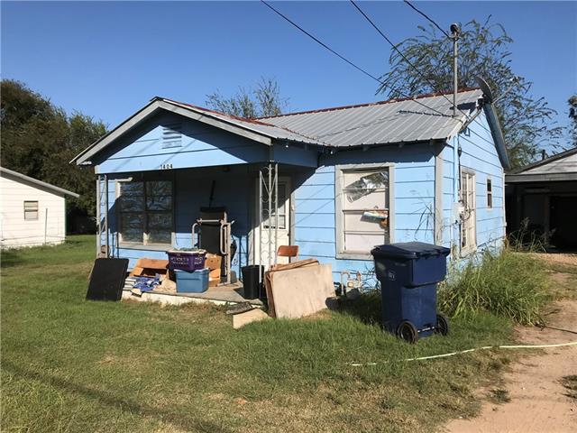 Photo of 1404 Church Street  Sulphur Springs  TX