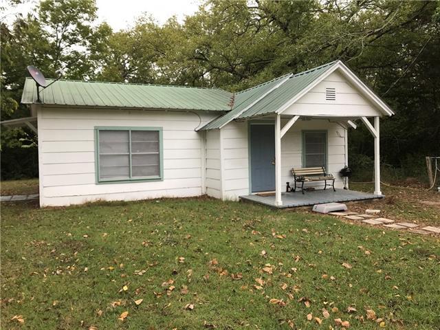 Photo of 478 Farm Road 71 W  Sulphur Springs  TX