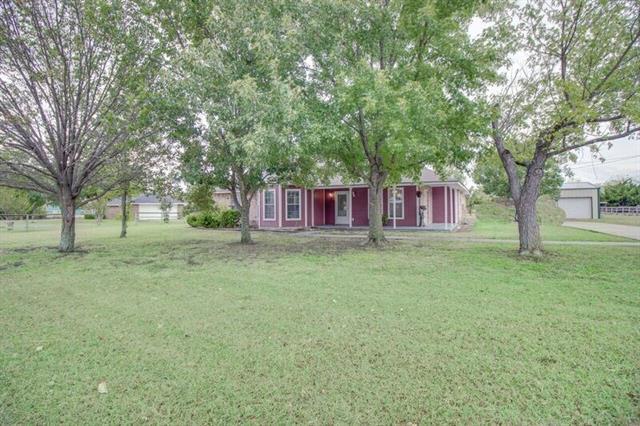 Photo of 127 Kimberly Hill  Palmer  TX