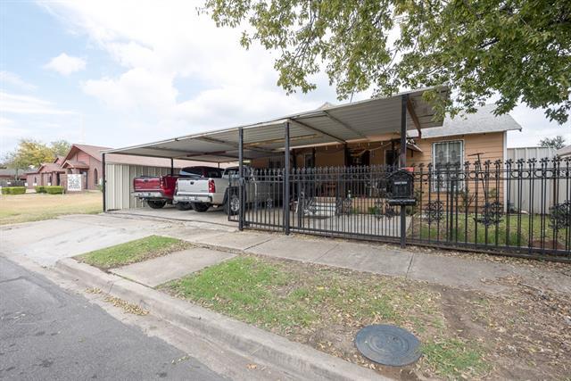 Photo of 6630 Victoria Avenue  Dallas  TX