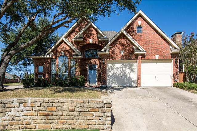 Photo of 9801 Cliffside Drive  Irving  TX