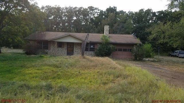 Photo of 694 Vz County Road 1134  Fruitvale  TX