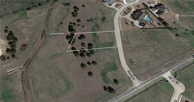 1300 Estate Drive Ennis, TX 75119
