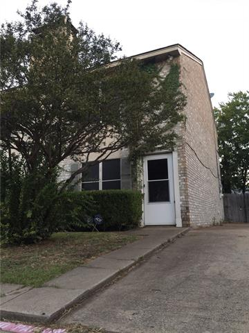 Photo of 141 Graystone Place  Duncanville  TX