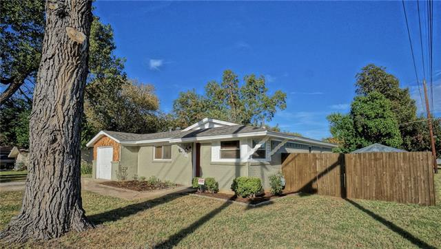 Photo of 800 Nelson Terrace  Bedford  TX
