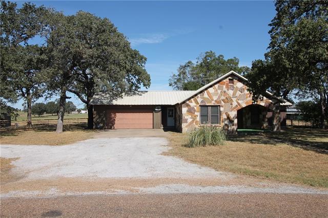 Photo of 2262 County Rd 4790  Boyd  TX