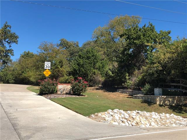 Lot 1 Belle Cote Circle, Argyle in Denton County, TX 76226 Home for Sale