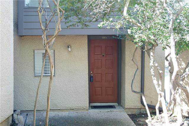 Photo of 4519 N O Connor Road  Irving  TX