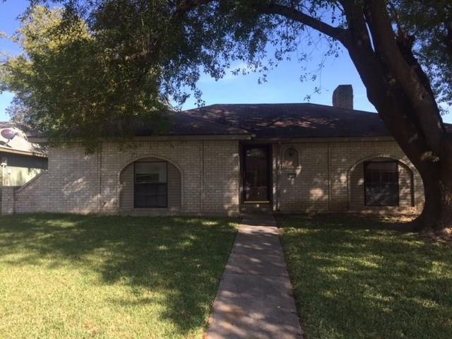 Photo of 1114 Holbrook Drive  Garland  TX