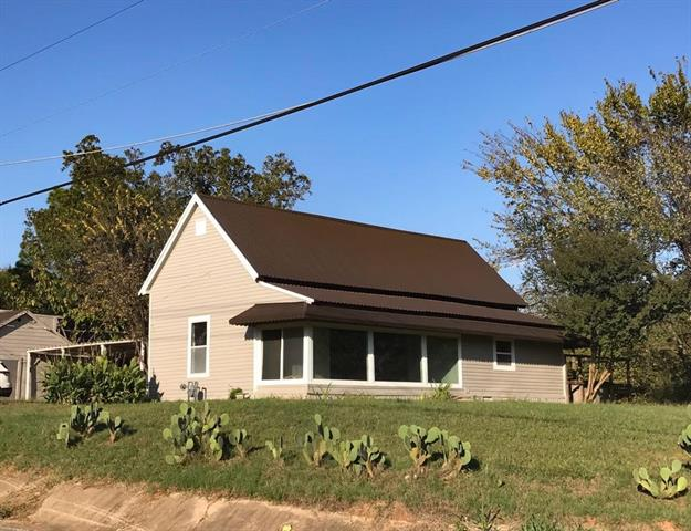 Photo of 512 W Cotter Avenue  Alvarado  TX