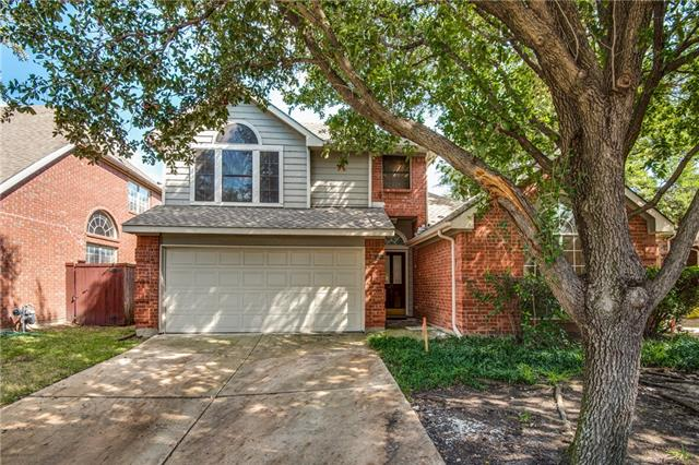 Photo of 200 Morning Star Court  Irving  TX
