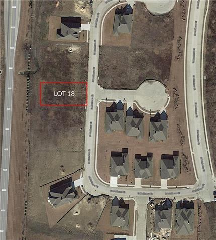 1000 Saint Matthew Circle Royse City, TX 75189