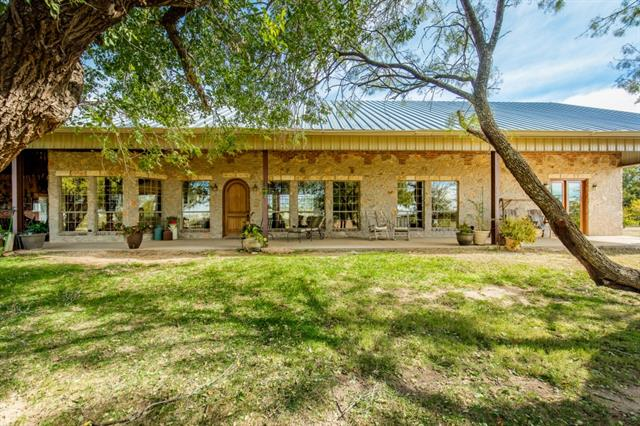 1150 Dps Tower Road Perrin, TX 76486
