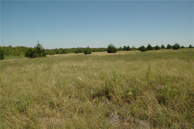 0000 County Rd 109 Alvarado, TX 76009
