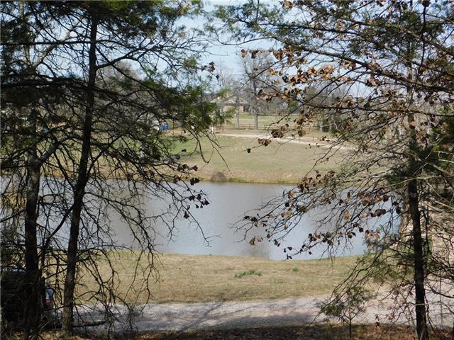 Tbd Deer Lake Denison, TX 75020