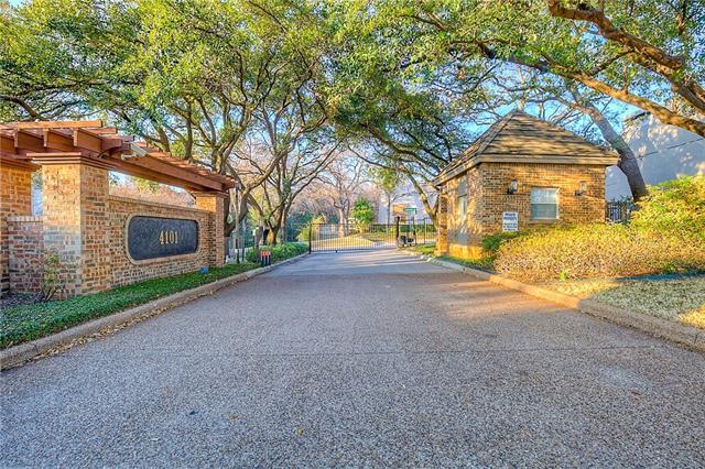 9322 Esplanade Drive, Dallas Northwest, Texas