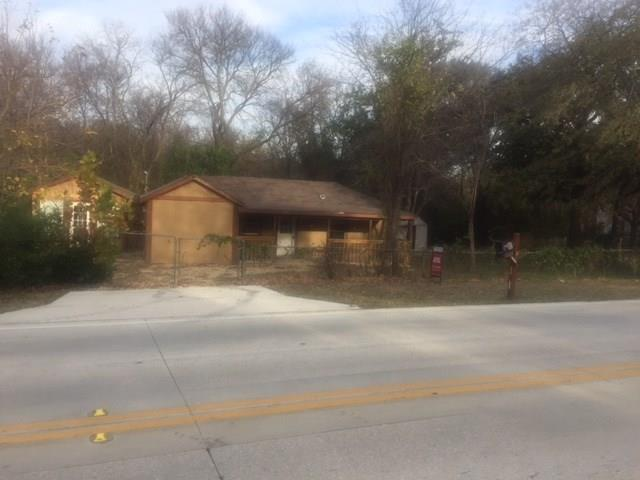 617 Main Street Lake Dallas, TX 75065