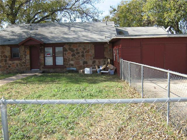 2774 Pine Street Abilene, TX 79601