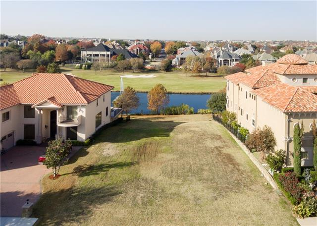 4728 Byron Circle, one of homes for sale in Las Colinas