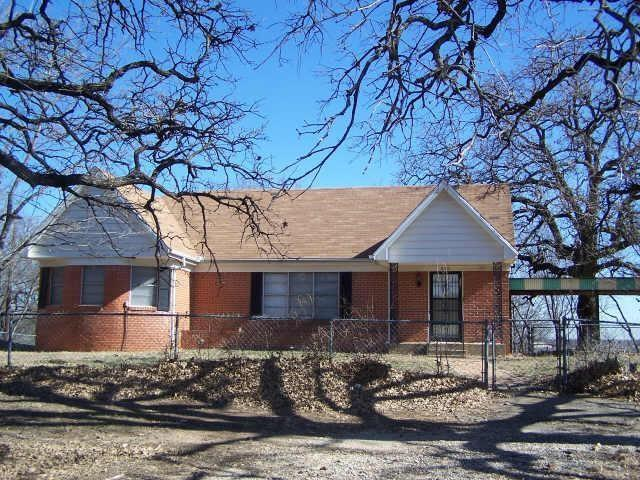 999 Stonecrest Road, Argyle in Denton County, TX 76226 Home for Sale