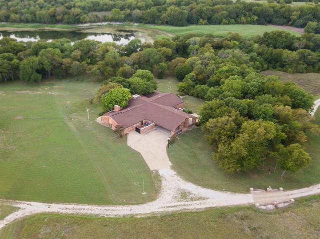 447 Ridge Creek Road Waxahachie, TX 75167