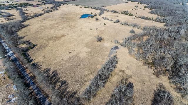 5734 County Road 1040 Celeste, TX 75423